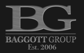 Baggott Group
